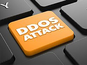 Wat is een DDoS?