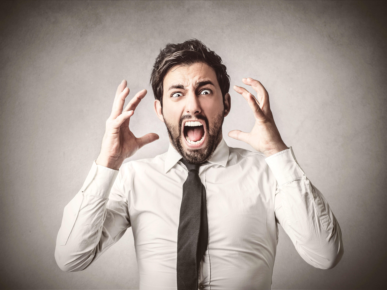 telefonie problemen bereikbaarheid